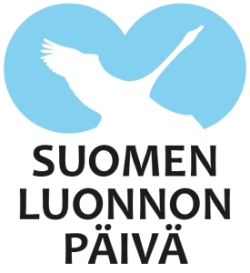 SLP-logo-RGB-2016